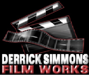Derrick Simmons Film Works – Full Service Multimedia Production Company